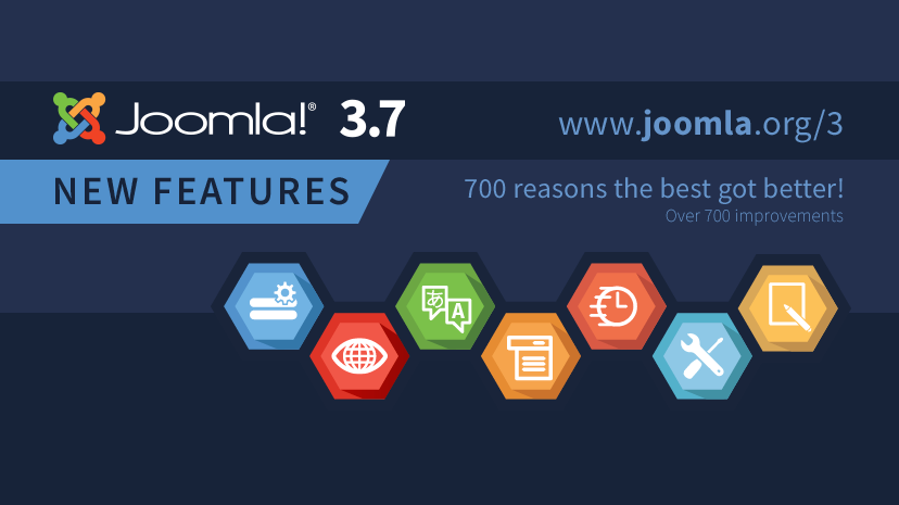 Joomla-3.7-Imagery-Facebook-Profile-828x465-en.png