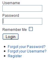 Default login layout.png