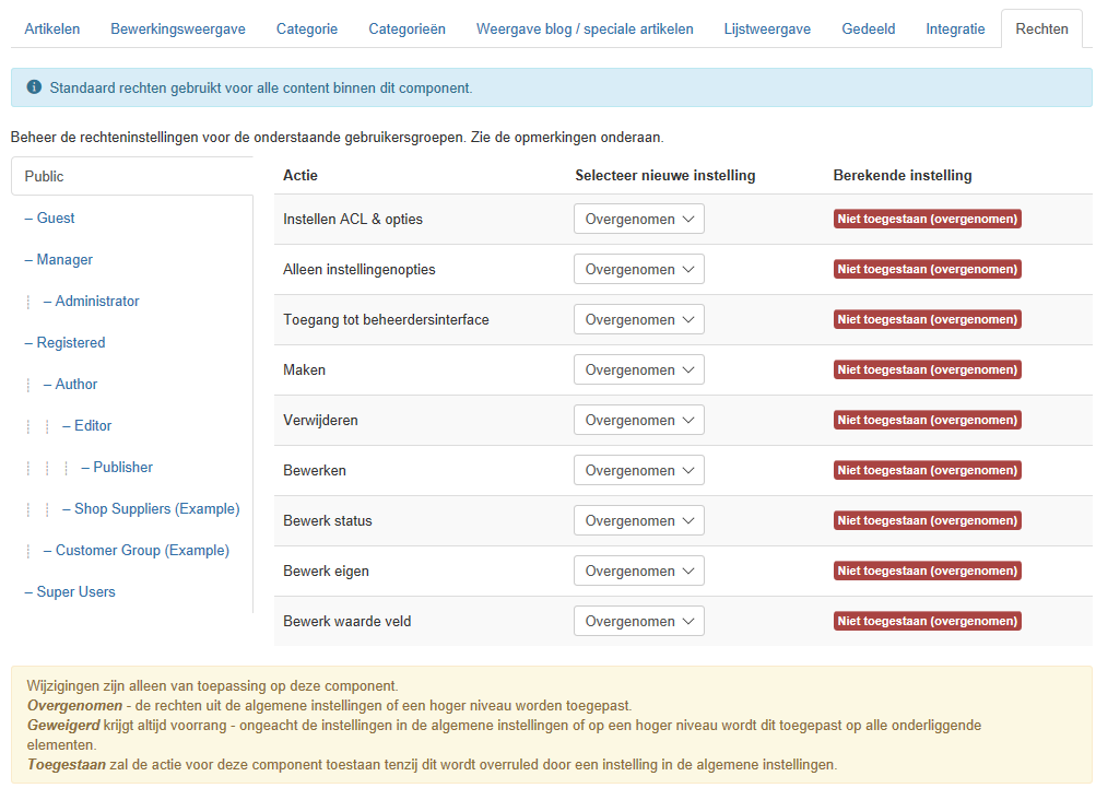 Help30-Content-Article-Manager-Options-permissions-subscreen-nl.png