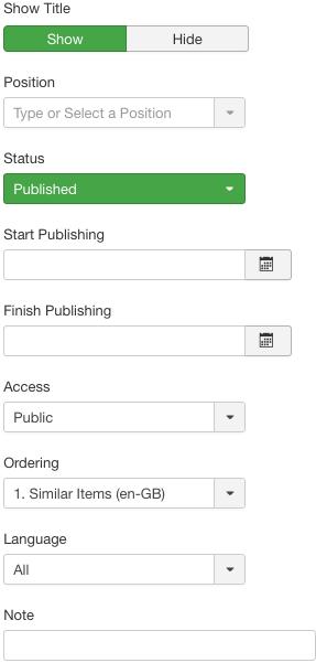 Help30-module-manager-details-screenshot.png