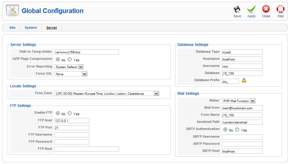 Global.Config Server.png