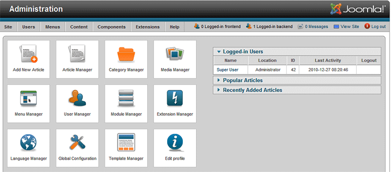 File:Help16-Site-Control Panel.png