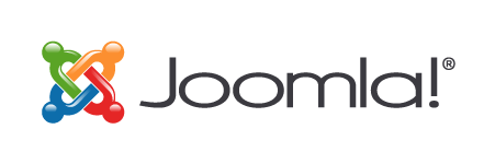 Joomla-3D-Horizontal-logo-light-background-en.png