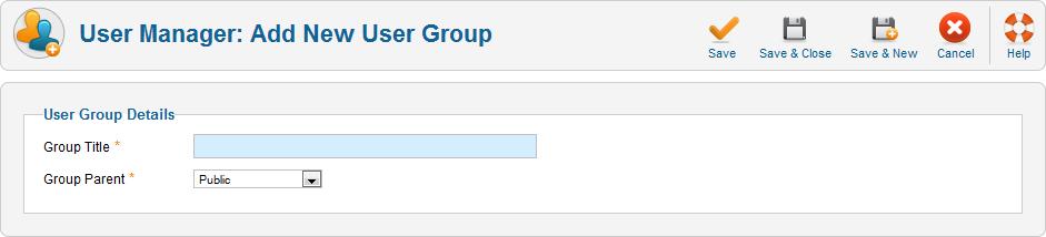 Help16-users groups edit-screen.png