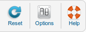 Help25-Toolbar-Reset-Options-Help.png