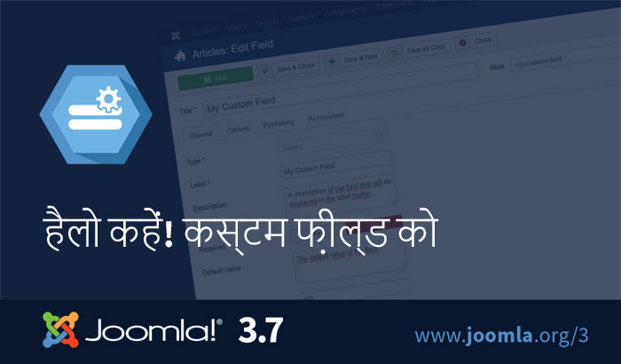 Joomla-3.7-custom-fields-700x410-hi.jpg