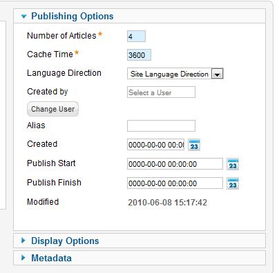 Help16-Publish Options-Slider.png