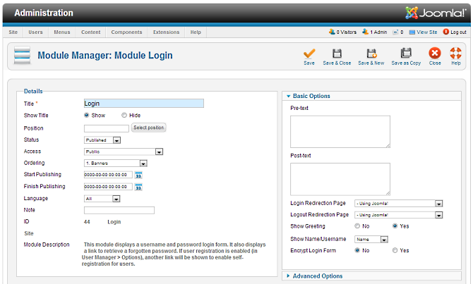 Help25-module-manager-login-screenshot.png