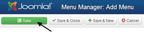 File:J3.x-NewMenu-Save-en.png