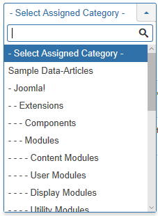 Help30-colheader-select-assigned-category-en.png