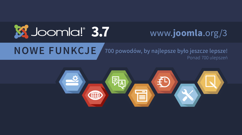 Joomla-3.7-Imagery-Facebook-Profile-828x465-pl.png