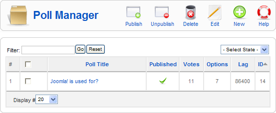 Poll manager.png