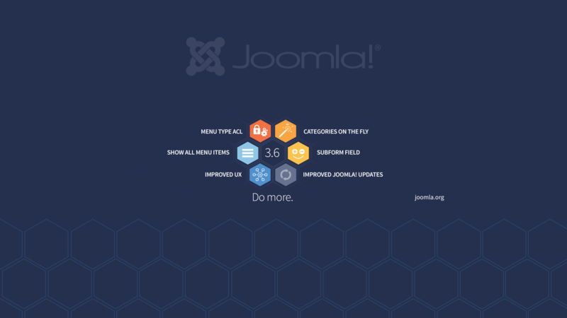 Joomla-3.6-Imagery-YouTube-2560x1440-en.png
