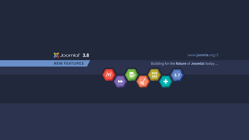 Joomla-3.8-Imagery-YouTube-2560x1440-en.png