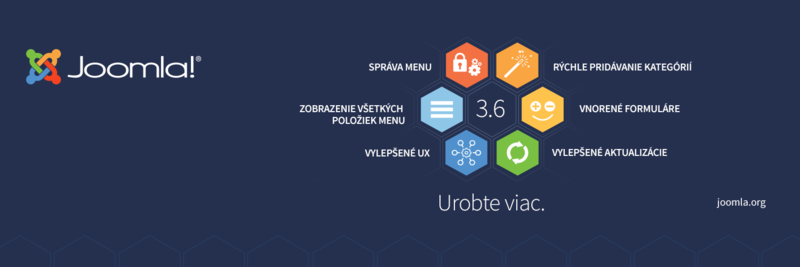 Joomla-3.6-Imagery-Twitter-1500x500-sk.png
