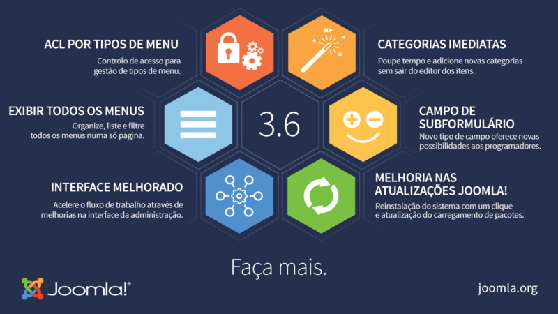 Joomla-3.6-Imagery-infographic-1280x720-pt.png