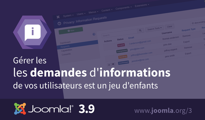 Joomla-3.9-requests-fr.png