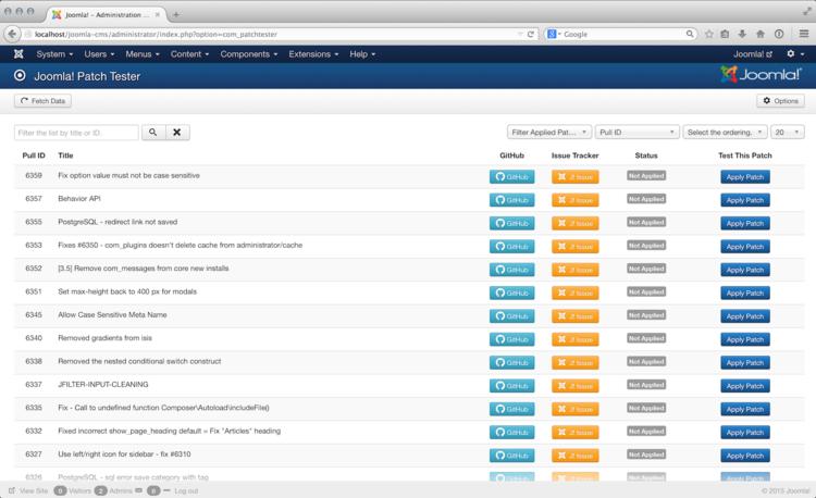 Joomla 3.9.23 With Crack Version Antivirus Code Free Download 2021