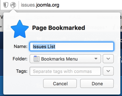 Bookmarked-page-firefox-en.png