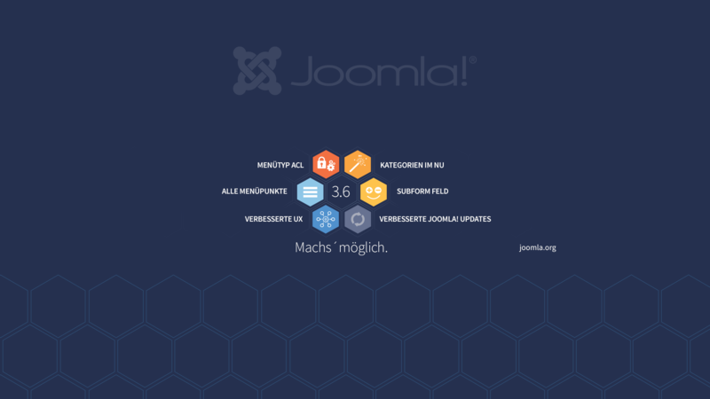 Joomla-3.6-Imagery-YouTube-2560x1440-de.png