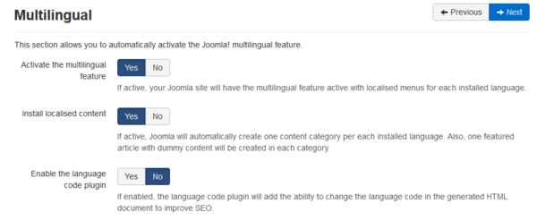 J3x Language Installation screen page 2 multilingual.png