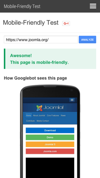 File:Google-Mobile-Friendly-Test.png