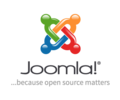 Joomla-3D-Vertical-light-background-tagline-en.png