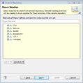 Git-coders-tutorial-20121009-05.png