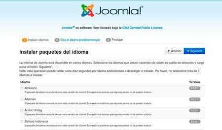 J3x Language Installation screen page 1-es.png