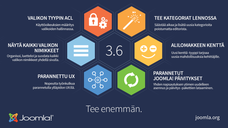 Joomla-3.6-Imagery-infographic-1280x720-fi.png