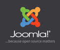Joomla-Vertical-logo-dark-background-tagline-en.png