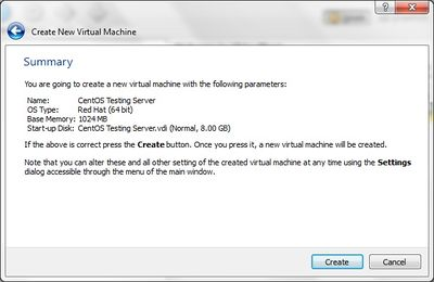 Creating A VPS Testing Server - pic 10.jpg