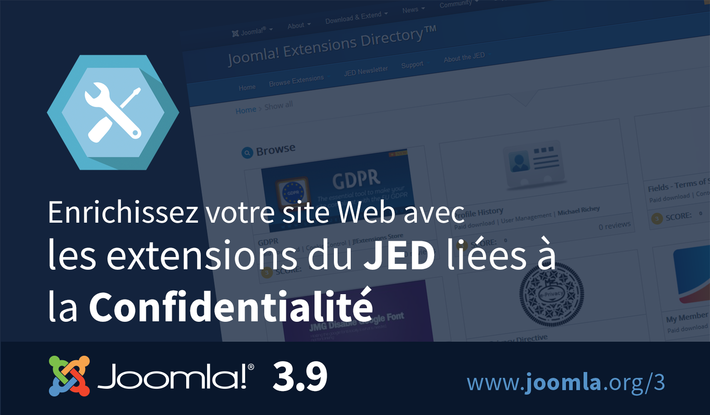 Joomla-3.9-jed-fr.png
