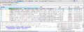 Git-document-screenshot-20120530-04.png