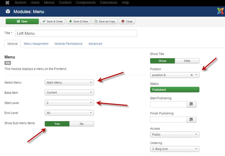 J3x-Create-Sublevel-Menu-Module-Details-2-en.png