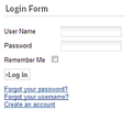 Help25-module-manager-login-frontend-screenshot.png