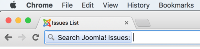 Search joomla issues-en.png
