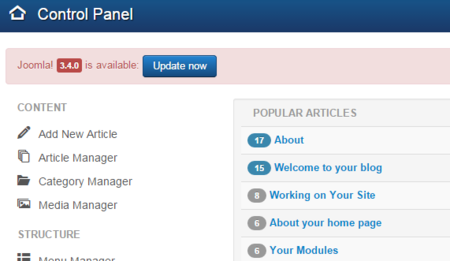 J3-update-control-panel-notify-en.PNG