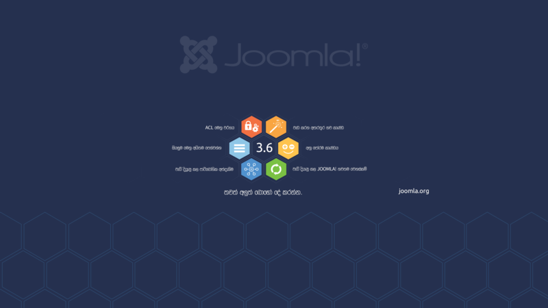 Joomla-3.6-Imagery-YouTube-2560x1440-si.png