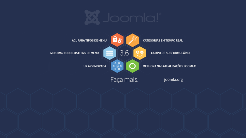 Joomla-3.6-Imagery-Google-2120x1192-pt-br.png