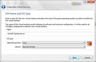Creating A VPS Testing Server - pic 3.jpg