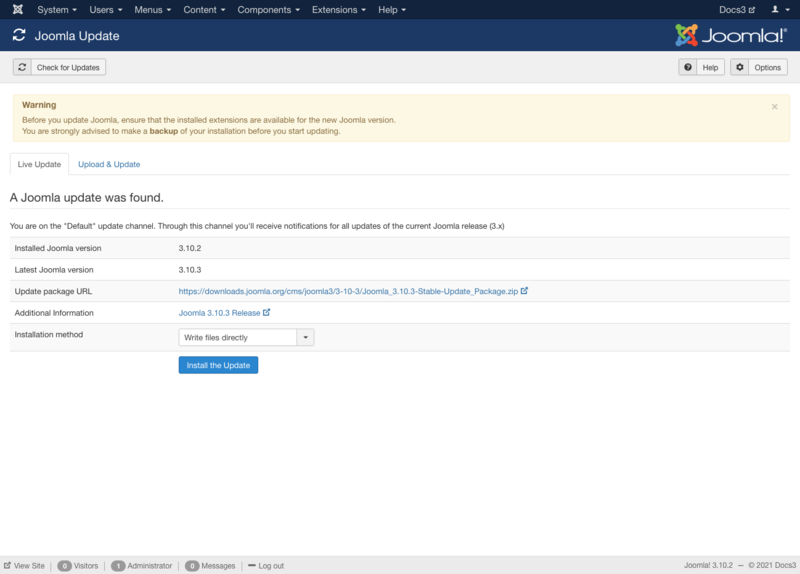 Help30-joomla-update-manager-with-updates-screen-en.png
