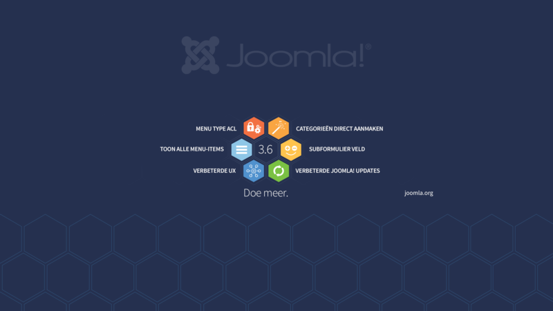 Joomla-3.6-Imagery-YouTube-2560x1440-nl.png