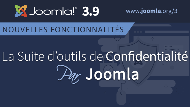 Joomla-3.9-Imagery-infographic-1280x720-fr.png