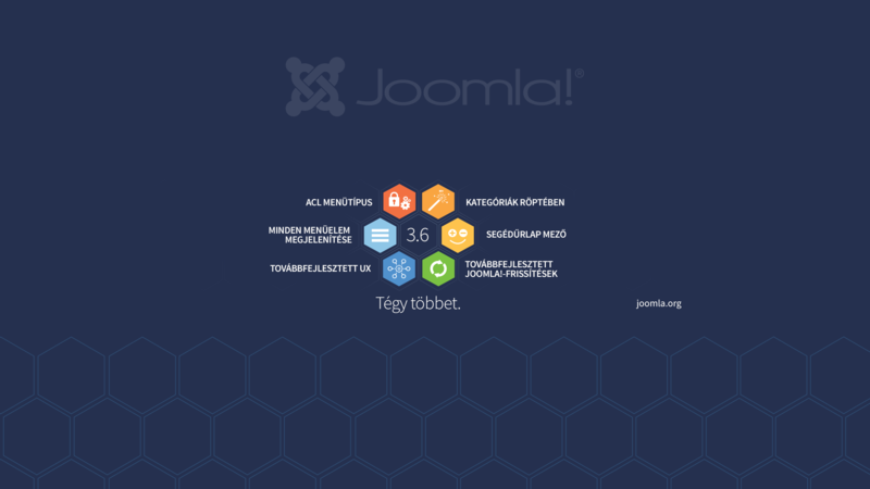 Joomla-3.6-Imagery-YouTube-2560x1440-hu.png