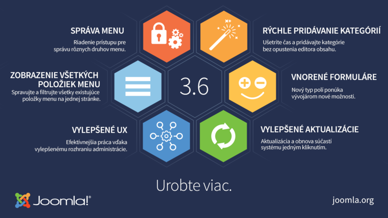 Joomla-3.6-Imagery-infographic-1280x720-sk.png
