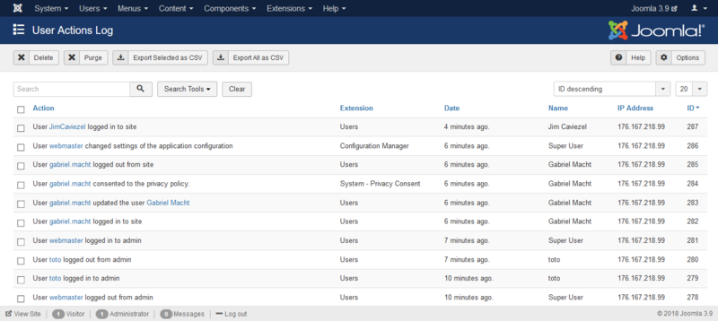 Joomla-39-action-logs-dashboard-en.png