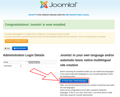 J3x Multilingual Install Extra Steps-nl.png