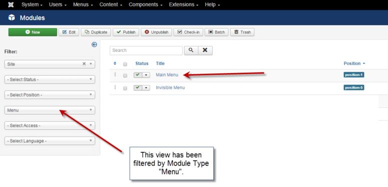 J3x-Create-Sublevel-Menu-Module-List-Menus-en.png