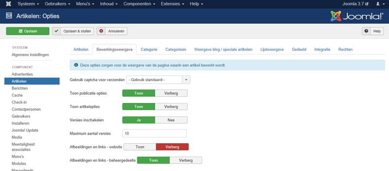 File:Articles Options test Administration-nl.png